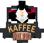 Kaffee-Held