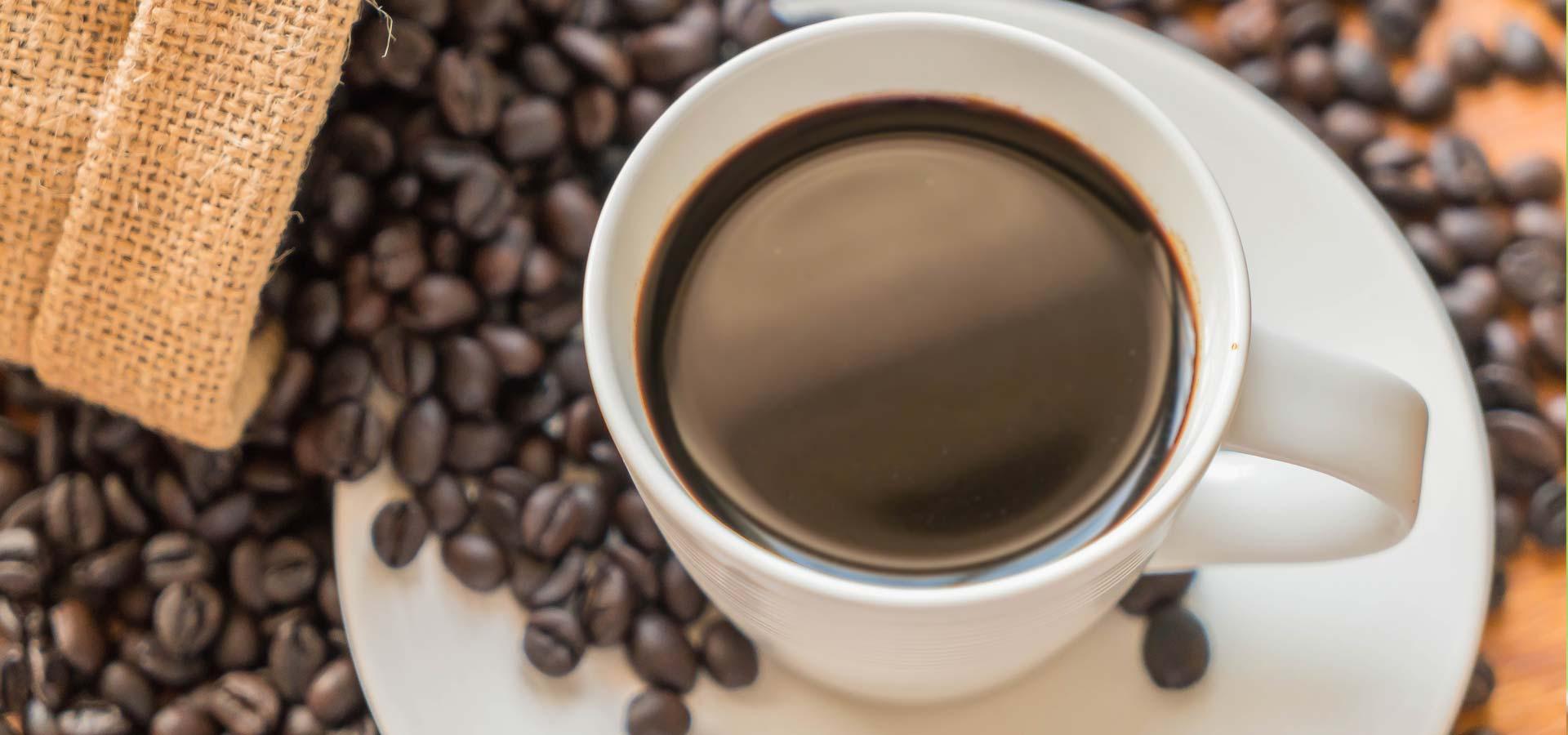 profi-kaffeemaschine