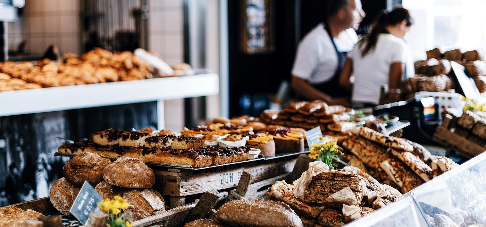 Kaffeevollautomat für Bäckerei Kaffeevollautomat Bäcker Kaffeevollautomat für Bäckerei Kaffeevollautomat für Bäcker Siebträgerkaffeemaschine für Bäckerei Siebträger für Bäckerei Siebträger Bäcker