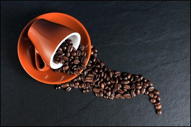 Barista Kaffeemaschine Bohnen Barista Vollautomat für Gastronomie für Gewerbe Barista Kaffeemaschine für Gewerbe