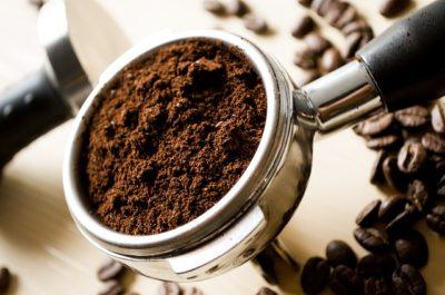 Profi Kaffeemaschine Siebträger Kaffeemaschine