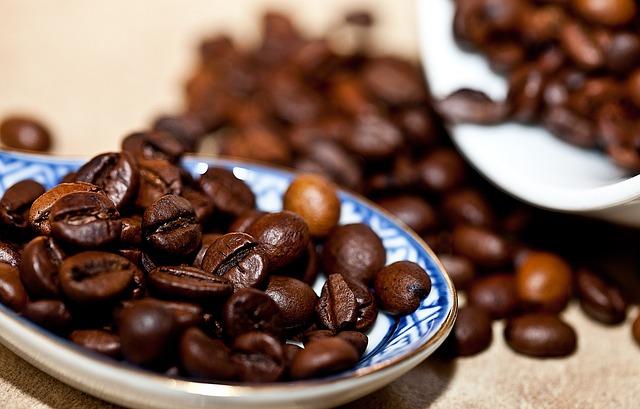 Kaffeevollautomat für Restaurant Kaffeebohne Espressobohne Kaffeevollautomat für Gastronomie Kaffeevollautomat Restaurant Gastro Vollautomat Gastronomie Vollautomat Kaffeevollautomat Gastronomie