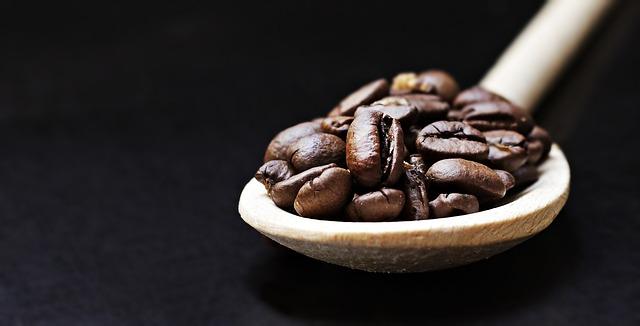 Profi Kaffeemaschine mit Mahlwerk Siebträgermaschine Profi Kaffeemaschine für Gastronomie Gewerbe Büro