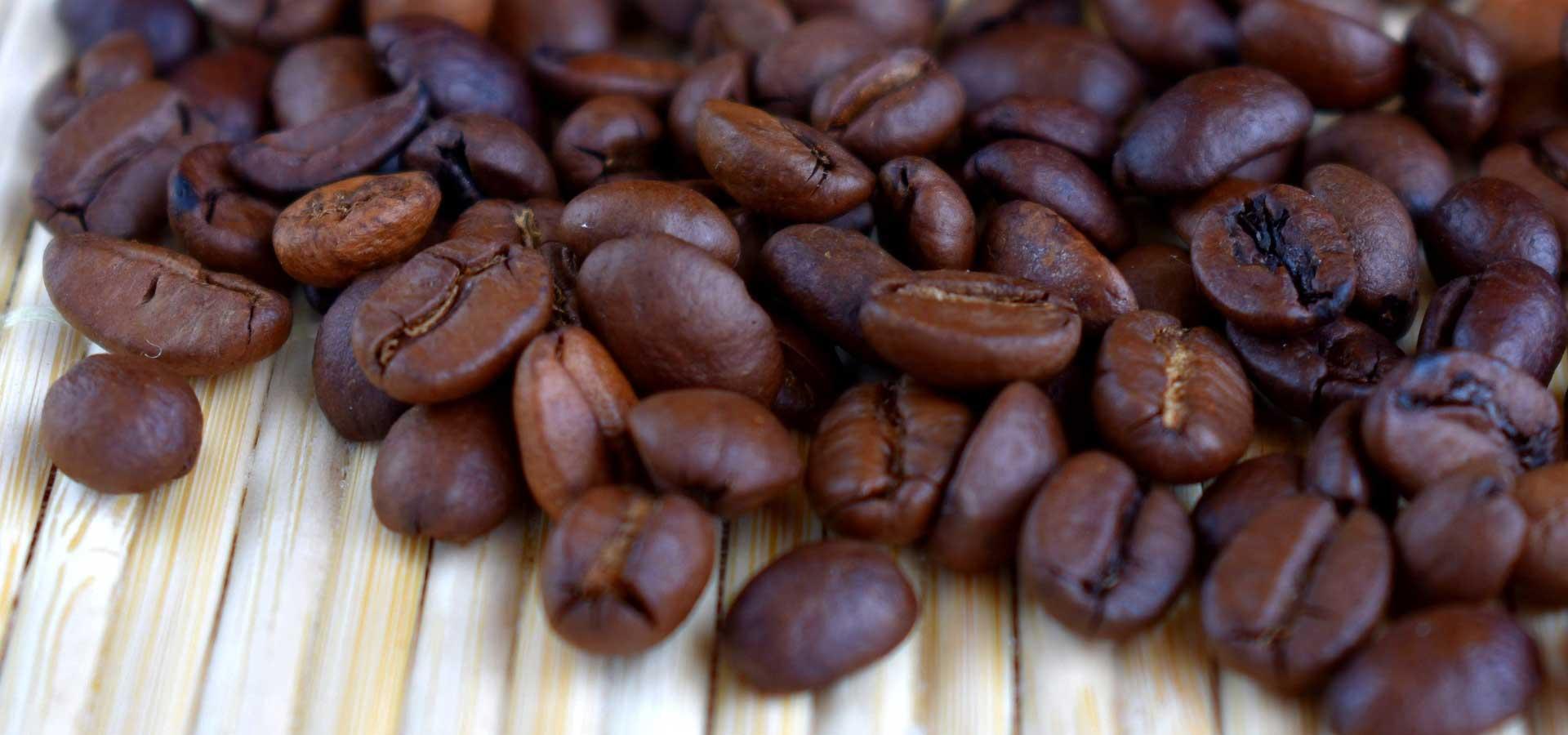 arabica-kaffee robusta-kaffee robusta kaffee angebaut wie schmeckt robusta kaffee www.kaffee-held.de