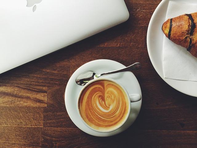robusta Kaffee für espresso crema was ist robusta kaffee robusta kaffeemischung