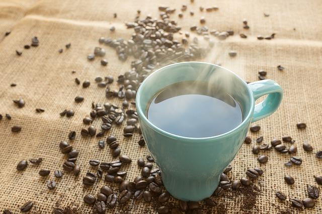 arabica kaffee klein kaffeeröstung 100% arabica
