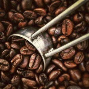 kaffeevollautomat für bar arabica robusta espresso kaffeevollautomat bar vollautomat für bar vollautomat bar kaffeespezialitäten
