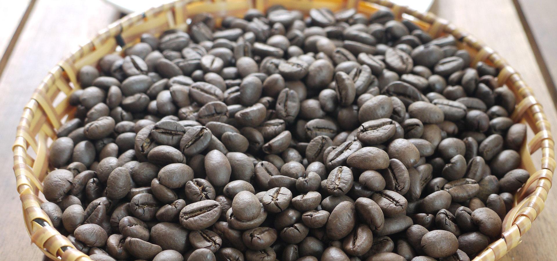 robusta-kaffee robusta kaffee angebaut wie schmeckt robusta kaffee kaffee-held.de