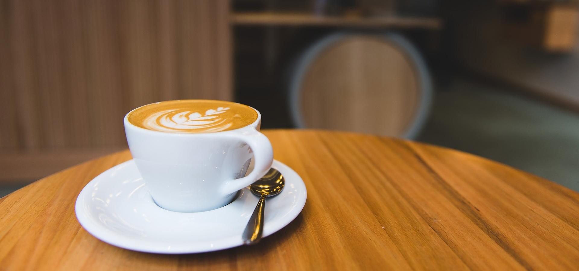 kaffeevollautomat mit Milchpulver vs. frischmilch kaffeemaschine büro kaffeemaschine kaffeevollautomat büro kaffeevollautomat Topping Magermilchpulver Vollmilchpulver Milch topping Milchschaum gastro kaffeemaschine gastronomie kaffeemaschine industrie kaffeemaschine industrie kaffeemaschine gastro kaffeemaschine kaffeevollautomat mit Milchpulver vs. frischmilch Topping Magermilchpulver Vollmilchpulver Milch topping Milchschaum gastro kaffeemaschine gastronomie kaffeemaschine industrie kaffeemaschine industrie Kaffeevollautomat für Gewerbe Vorteile Gastronomie Vollautomat Gewerbe Kaffeevollautomat Büro Kaffeevollautomat für Büro Kaffeevollautomat fürs Büro Kaffeevollautomat Büro geeignet, kaffeevollautomat büro mieten, kaffeevollautomat büro test, kaffeevollautomat büro mieten kosten, kaffeevollautomat büro gewerbe, kaffeevollautomat büro kaufen, kaffeevollautomat büro 10 personen, kaffeevollautomat büro leasen, kaffeevollautomat büro vergleich