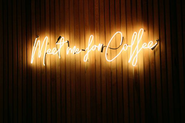 kaffeemaschine mieten leipzig