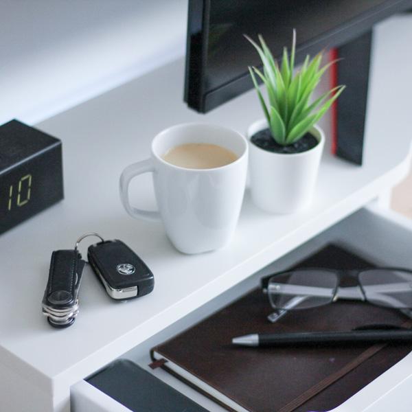 kaffeevollautomat köln für unternehmen