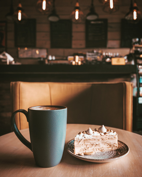 kaffeevollautomat köln für gastronomie