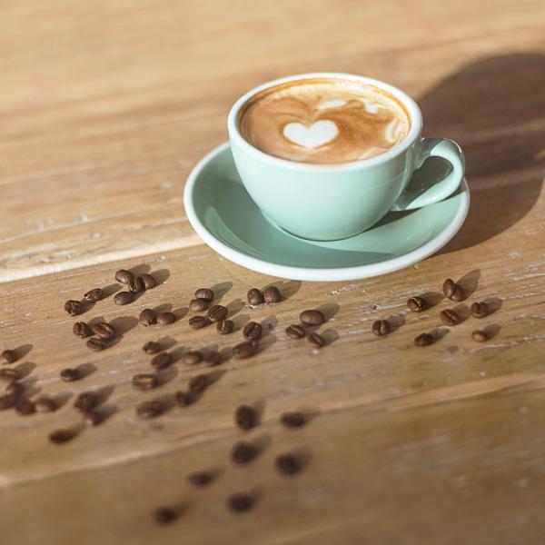 kaffeevollautomat leihen mit kaffeeheld