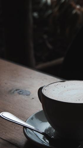 Kaffeevollautomat mieten hamburg und für schleswig-holstein