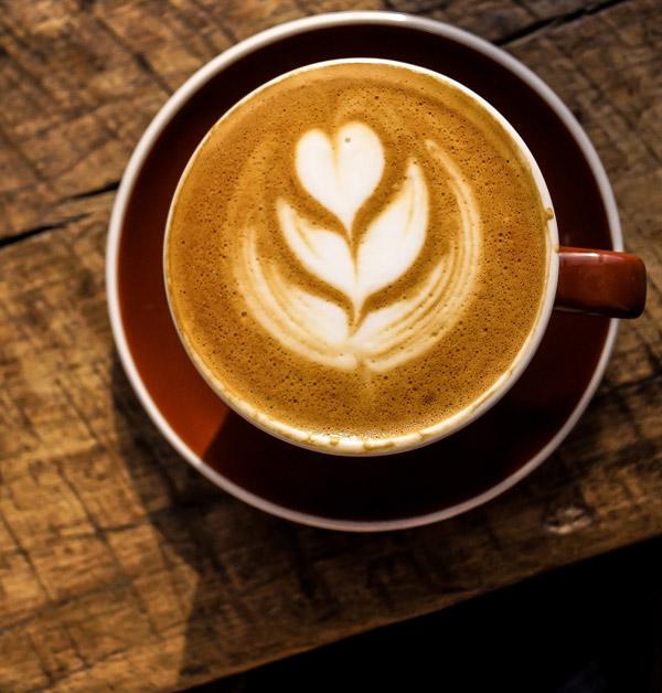 kaffeevollautomat reparieren schleswig holstein