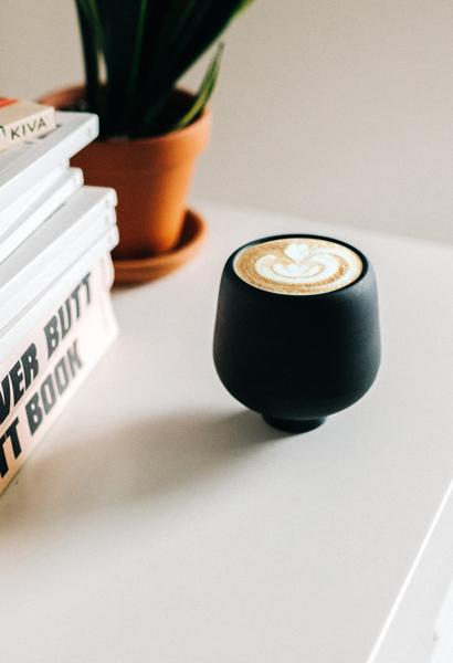Welche Milch für Milchschaum bei Kaffeevollautomaten